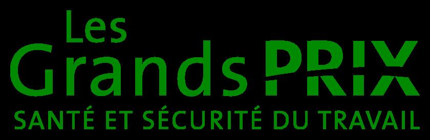 logo gpsst